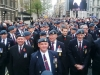 cenotaph-troops-2_26250412335_o