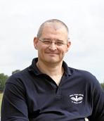 Sean Allerton